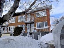Duplex for sale in Vimont (Laval), Laval, 53 - 55, Rue d'Edimbourg, 14184078 - Centris
