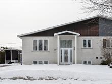 Maison à vendre à Saint-Rémi, Montérégie, 44, Rue  Prud'Homme Ouest, 27282491 - Centris