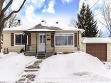 House for sale in Laval-des-Rapides (Laval), Laval, 177, Avenue  Quintal, 22270132 - Centris