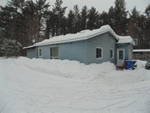 Maison à vendre à Sainte-Julienne, Lanaudière, 3441, Montée  Hamilton, 28024071 - Centris