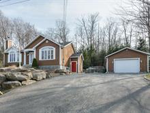 House for sale in Saint-Sauveur, Laurentides, 95, Chemin de Chêne-Bourg, 12576968 - Centris