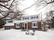 House for sale in Pointe-Claire, Montréal (Island), 25, Avenue de Killarney Gardens, 23740357 - Centris