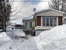 Mobile home for sale in Beauport (Québec), Capitale-Nationale, 493, Avenue de Castillon, 27062780 - Centris