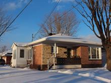 House for sale in Granby, Montérégie, 543, boulevard  Pelletier, 26821176 - Centris