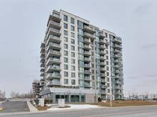 Condo for sale in Chomedey (Laval), Laval, 3635, Avenue  Jean-Béraud, apt. 1108, 27822210 - Centris