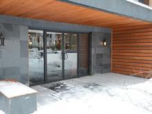 Condo for sale in Outremont (Montréal), Montréal (Island), 200, Avenue  Willowdale, apt. 16, 12888766 - Centris
