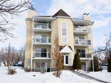 Condo for sale in Sainte-Catherine, Montérégie, 905, Rue des Faucons, apt. 201, 19940384 - Centris