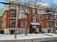 Condo for sale in McMasterville, Montérégie, 305, Chemin du Richelieu, apt. 102, 15565591 - Centris
