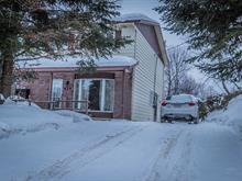 House for sale in Buckingham (Gatineau), Outaouais, 619, Rue  Matte, 10779940 - Centris