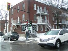Income properties for sale in Mercier/Hochelaga-Maisonneuve (Montréal), Montréal (Island), 2500 - 2508, Rue  Moreau, 24891454 - Centris