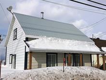 House for sale in Saint-Agapit, Chaudière-Appalaches, 1196, Rue  Principale, 19396275 - Centris