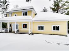 Maison à vendre à Cantley, Outaouais, 40, Rue des Duchesses, 27154157 - Centris