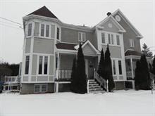 House for sale in Chambly, Montérégie, 1259, Rue  Léopold, 12337692 - Centris