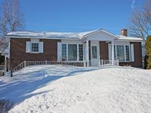 Maison à vendre à Notre-Dame-des-Prairies, Lanaudière, 33, Avenue des Mélèzes, 27056884 - Centris