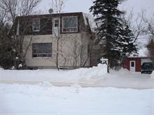 Triplex for sale in Taschereau, Abitibi-Témiscamingue, 414 - 418, Avenue  Privat, 14743282 - Centris
