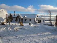 Maison à vendre à Val-d'Or, Abitibi-Témiscamingue, 221, Rue  Yergeau, 12037047 - Centris