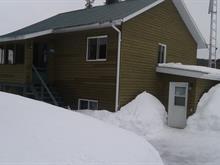 Maison à vendre à La Tuque, Mauricie, 1, Ruisseau Arsenault, 20283150 - Centris