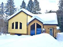 Maison à vendre à Val-David, Laurentides, 2240, Rue de l'Ermitage, 28029969 - Centris
