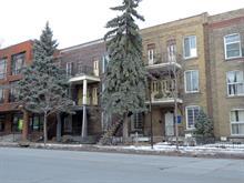Immeuble à revenus à vendre à Le Plateau-Mont-Royal (Montréal), Montréal (Île), 4657 - 4665, Avenue  Papineau, 15747094 - Centris