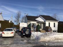 Maison à vendre à Drummondville, Centre-du-Québec, 410, Rue de la Samare, 12835332 - Centris