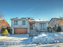 House for sale in Vimont (Laval), Laval, 1639, Rue  Michel-Gamelin, 9466982 - Centris