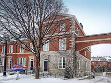 Maison à vendre à Saint-Laurent (Montréal), Montréal (Île), 2889, Rue de Chamonix, 13756055 - Centris