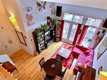 Condo for sale in Rosemont/La Petite-Patrie (Montréal), Montréal (Island), 6252, Rue  Saint-André, apt. 7, 13448960 - Centris