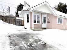 House for sale in Buckingham (Gatineau), Outaouais, 964, Rue  Grandmaison, 23604149 - Centris