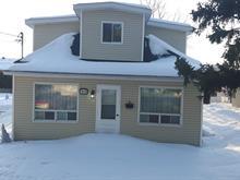 Maison à vendre à Trois-Rivières, Mauricie, 7575, boulevard des Forges, 13843585 - Centris