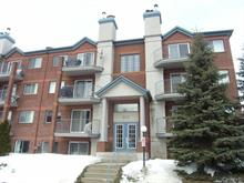 Condo for sale in Chomedey (Laval), Laval, 985, Avenue  Saint-Charles, apt. 403, 17374821 - Centris