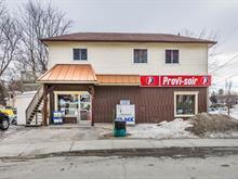 Bâtisse commerciale à vendre à Brompton (Sherbrooke), Estrie, 56 - 58, Rue du Curé-LaRocque, 20952722 - Centris