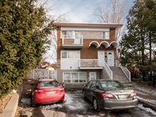 Duplex for sale in Greenfield Park (Longueuil), Montérégie, 652 - 654, Rue  Laurie, 15730572 - Centris