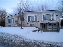 House for sale in East Angus, Estrie, 122, Rue  Saint-David, 18815941 - Centris