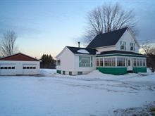 Maison à vendre à East Angus, Estrie, 424, Rue  Warner, 17357267 - Centris