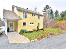 House for sale in Sainte-Anne-des-Lacs, Laurentides, 1, Chemin des Pavots, 11101624 - Centris