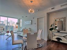 Condo / Apartment for rent in Ville-Marie (Montréal), Montréal (Island), 1300, boulevard  René-Lévesque Ouest, apt. 602, 10381043 - Centris