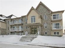 Condo à vendre à Chomedey (Laval), Laval, 4721, boulevard  Cleroux, app. 5, 17491226 - Centris