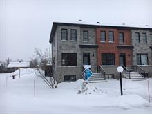 Maison à vendre à L'Épiphanie - Ville, Lanaudière, 426, Croissant de l'Étang, 28766886 - Centris