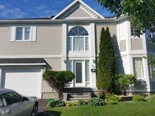 House for sale in Les Chutes-de-la-Chaudière-Ouest (Lévis), Chaudière-Appalaches, 276, Rue des Roitelets, 21357456 - Centris