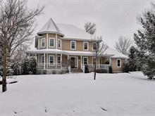 Maison à vendre à Boucherville, Montérégie, 691, Rue des Bois-Francs, 10933762 - Centris