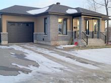 House for sale in Fleurimont (Sherbrooke), Estrie, 118, Rue  Paul-Émile-Brazeau, 13691599 - Centris