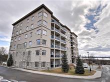 Condo / Appartement à vendre à Hull (Gatineau), Outaouais, 156, boulevard de Lucerne, app. 405, 13526615 - Centris