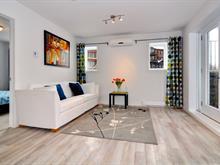 Condo à vendre à Beauharnois, Montérégie, 496, Rue des Saules, app. 1, 21484897 - Centris