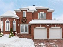 House for sale in Kirkland, Montréal (Island), 16, Place d'Alsace, 15543851 - Centris