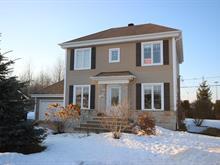 Maison à vendre à Victoriaville, Centre-du-Québec, 181, Rue  Stein, 19908709 - Centris