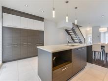 Condo à vendre à Boisbriand, Laurentides, 2805, Rue des Francs-Bourgeois, 13929105 - Centris