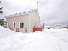 House for sale in Lac-Chicobi, Abitibi-Témiscamingue, 1011, Chemin des Rangs 6 et 7, 14904143 - Centris