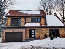 Maison à vendre à Repentigny (Repentigny), Lanaudière, 540, Rue  Marquis, 23251879 - Centris