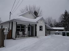Maison à vendre à Rock Forest/Saint-Élie/Deauville (Sherbrooke), Estrie, 205, Rue  Ludger-Forest, 21505554 - Centris