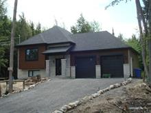 Maison à vendre à Saint-Colomban, Laurentides, 172, Rue  Jacques, 20861395 - Centris
